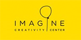 logo_imagine